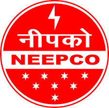 NEEPCO Previous Papers PDF
