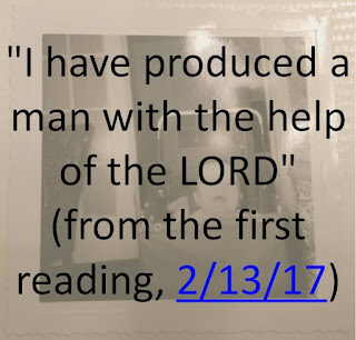 http://www.usccb.org/bible/readings/bible/genesis/4:1