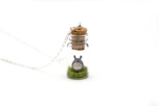 https://www.etsy.com/uk/listing/203709297/totoro-bottle-necklace-anime-gift?ref=shop_home_active_2