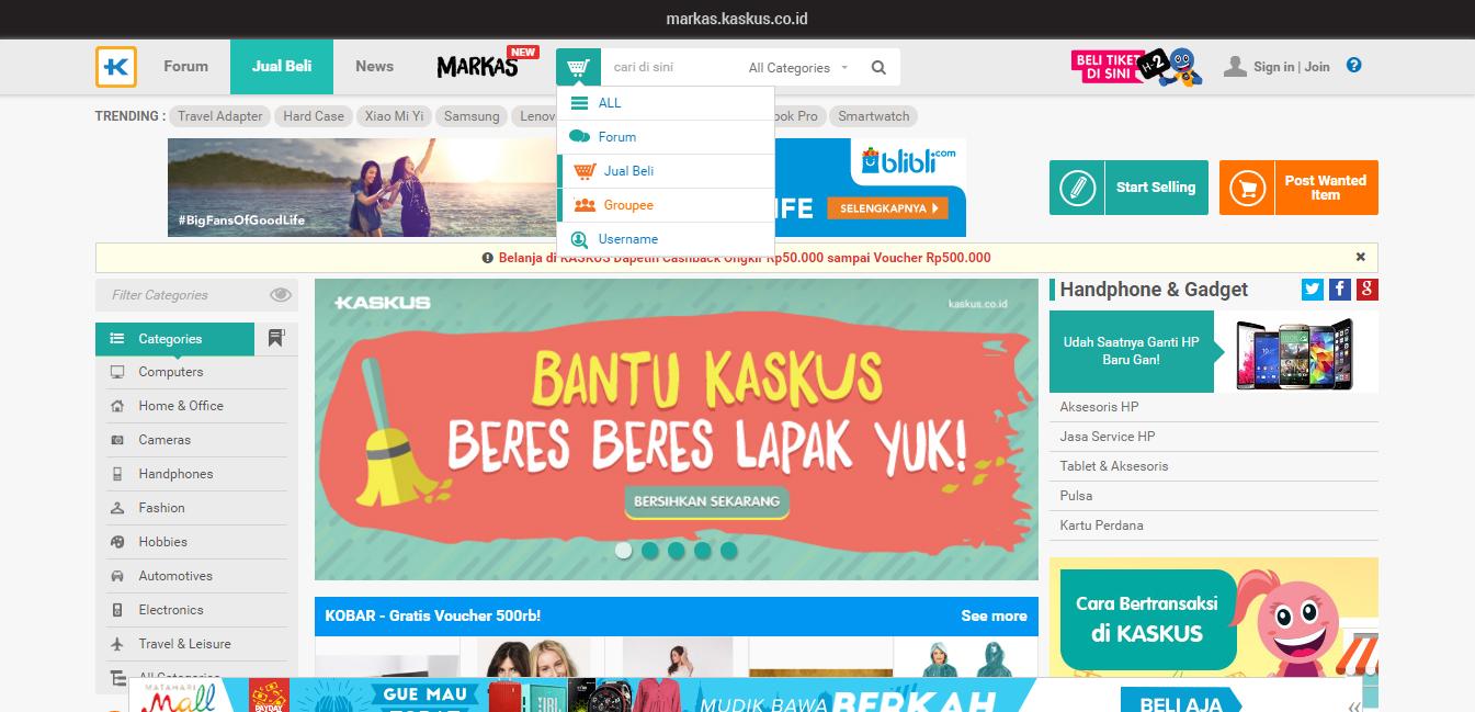 Fjb Kaskus sebenaranya berawal dari forum online terbesar di Indonesia  yaitu Kaskus 8faca2572a
