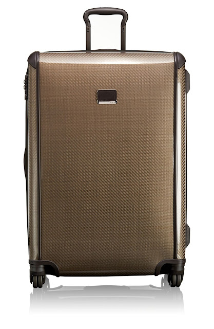 Tumi -'Tegra-Lite™' Large Trip Packing Case (29 Inch)