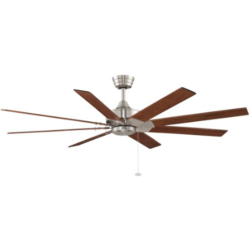Top 5 best rated ceiling fans top 5 best rated ceiling fans fanimation fpd8148ob aloadofball Image collections