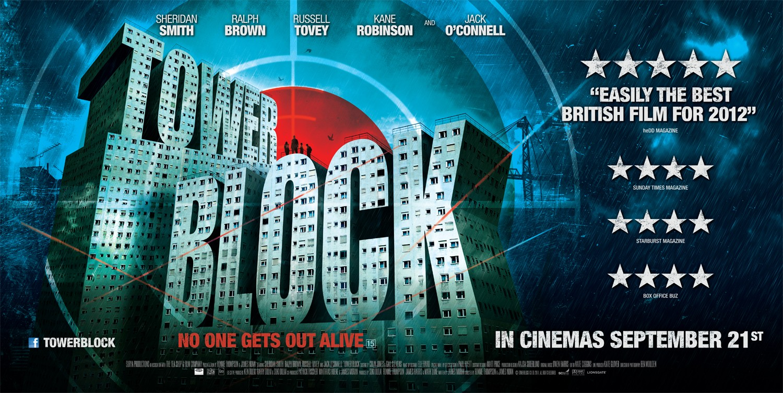 tower+block+movie+poster.jpg
