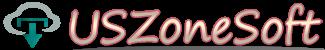 USZoneSoft