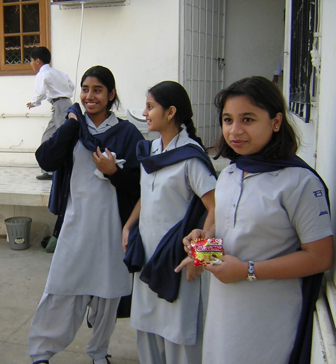 pakistani hot school girls