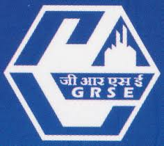 GRSE Recruitment 2018 grse.nic.in DGM, Dy Manager, Jr Manager – 11 Posts Last Date 17th April 2018