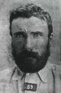 Patrick Kenniff (Qld State Archives)