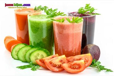 Manfaat jus buah dan sayuran untuk kesehatan yang sangat luar biasa, manfaat jus,, 11 manfaat jus mangga, 3 manfaat minum jus wortel bagi kesehatan, 3 manfaat minum jus wortel, 5 manfaat jus buah dan sayur, 5 manfaat jus buah dan sayuran, apa manfaat jus alpukat, apa manfaat jus jambu biji, apa manfaat jus jambu, apa manfaat jus jeruk, apa manfaat jus mangga, apa manfaat jus nanas, apa manfaat jus seledri, apa manfaat jus sirsak, apa manfaat jus tomat, apa manfaat jus wortel, apa manfaat jus, assurance wireless asuransi abda asuransi aca asuransi adalah asuransi adira asuransi aia asuransi allianz asuransi asei asuransi astra asuransi avrist asuransi axa asuransi bangun askrida asuransi bca asuransi bca life asuransi bhakti bhayangkara asuransi bina dana arta asuransi bintang asuransi buana independent asuransi bumida asuransi bumiputera asuransi bumn asuransi cakrawala proteksi asuransi car asuransi cargo asuransi cashless asuransi central asia asuransi central asia raya asuransi chubb asuransi cigna asuransi ciputra asuransi commonwealth asuransi dalam islam asuransi dana pensiun asuransi dayin mitra asuransi di indonesia asuransi di jakarta asuransi dibayar dimuka asuransi digital asuransi drone asuransi dwiguna asuransi dwiguna adalah asuransi eka lloyd jaya asuransi ekspedisi asuransi ekspor asuransi ekspor indonesia asuransi elektronik asuransi elektronik adira asuransi endowment adalah asuransi engineering asuransi equity asuransi event asuransi fairfax asuransi fidelity asuransi fif asuransi fintech asuransi flexas asuransi fpg asuransi fwd asuransi fwd bebas handal asuransi fwd dari negara mana asuransi fwd rumah sakit asuransi gagal bayar asuransi garda oto asuransi gedung asuransi gempa asuransi gempa bumi asuransi generali asuransi generali penipu asuransi gigi asuransi grab asuransi great eastern asuransi handphone asuransi hanwha asuransi haram asuransi hari tua asuransi harian asuransi harta asuransi heksa asuransi hewan asuransi himalaya asuransi him