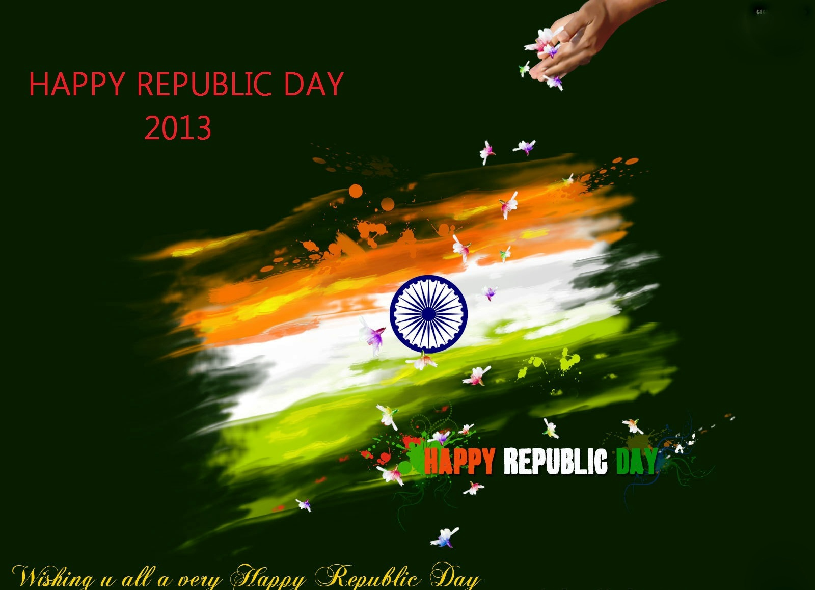 http://4.bp.blogspot.com/-GxNiyxgW8x8/UQLVEsXZZZI/AAAAAAAAObs/qW-cWabHffE/s1600/republic-day-in-india.jpg