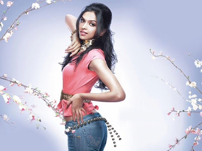 deepika padukone normal resolution hd wallpaper 14
