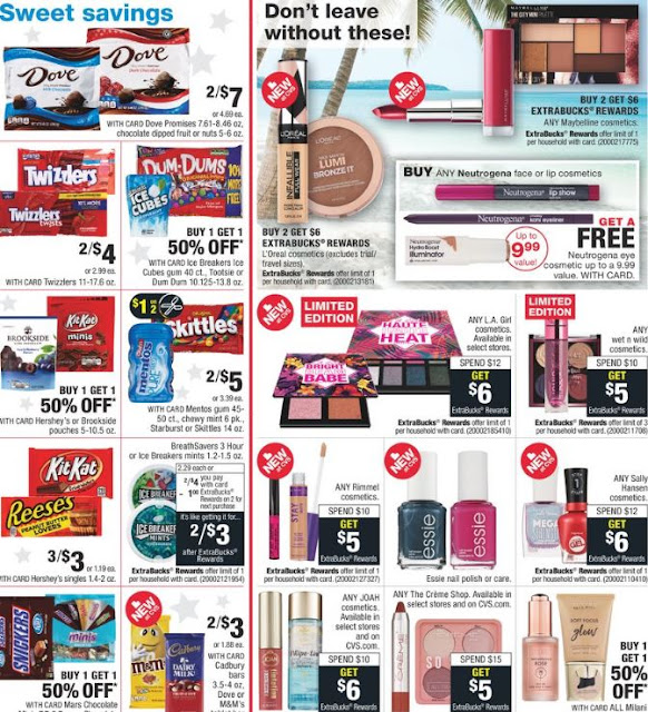 CVS Weekly Ad Preview - 5/19-5/25-page-5
