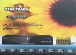 Startrack_SRT 3000 HD SUPER
