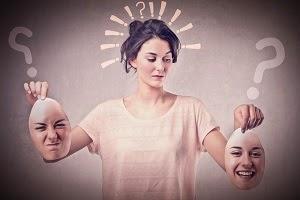 العمليات العقلية اللاشعورية!