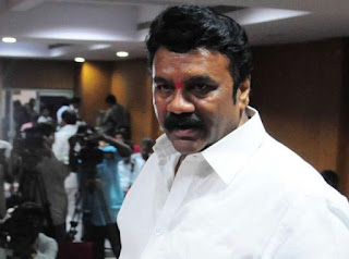 T-Govt's International Film Institute on the way! | Andhra new daily