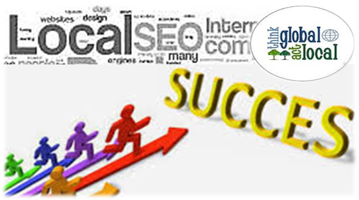 Contoh Strategi Marketing
