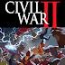 #Cómics - Civil War II #5 de 8 (Español)