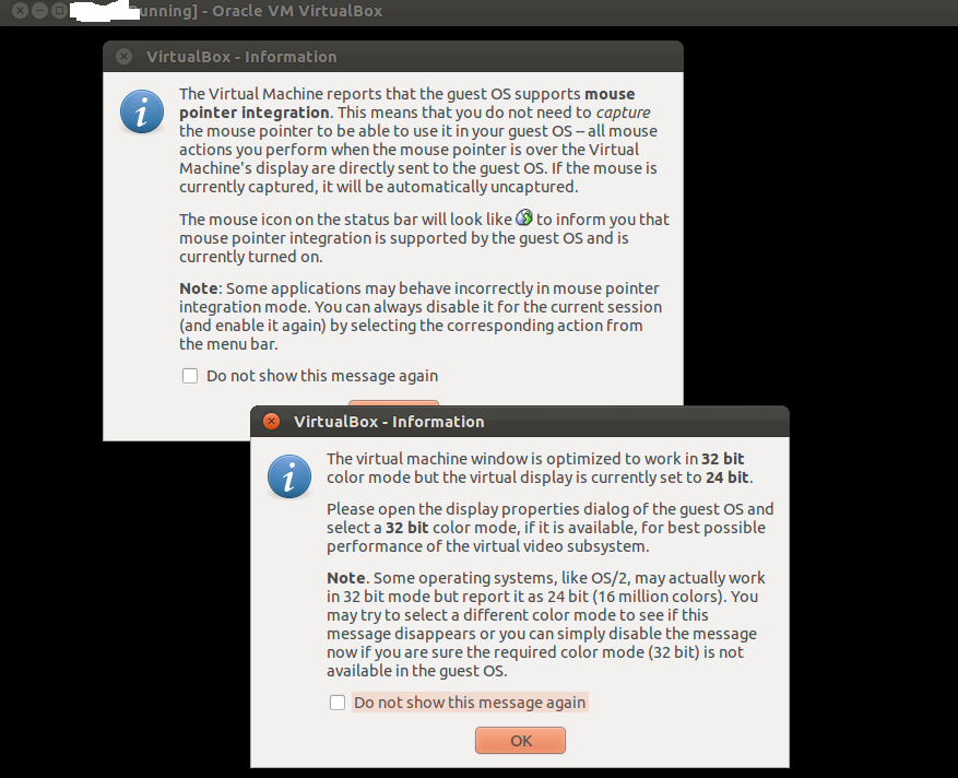 Myke ⁓ Top Ten Virtualbox Guest Additions Windows Xp Iso Download