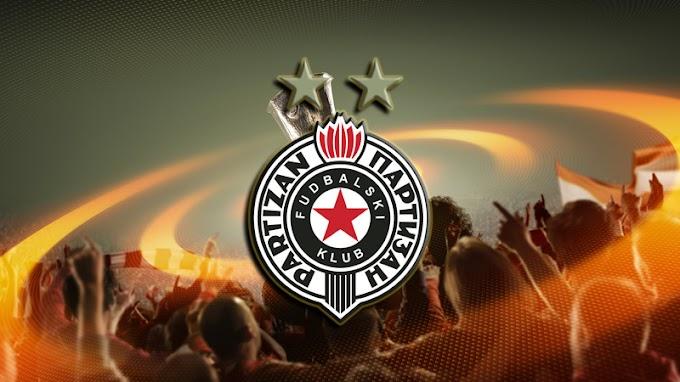 Partizan se penje na UEFA rang listi! (FOTO)