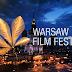 [34. WFF] Warszawski Festiwal Filmowy - podsumowanie