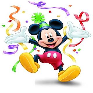 mickey mouse november 18 1928