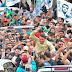 Jair Bolsonaro é recebido por milhares de pessoas em Presidente Prudente e preocupa Alckmin