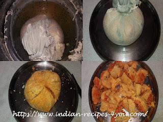 https://www.indian-recipes-4you.com/2018/05/fish-egg-recipe.html