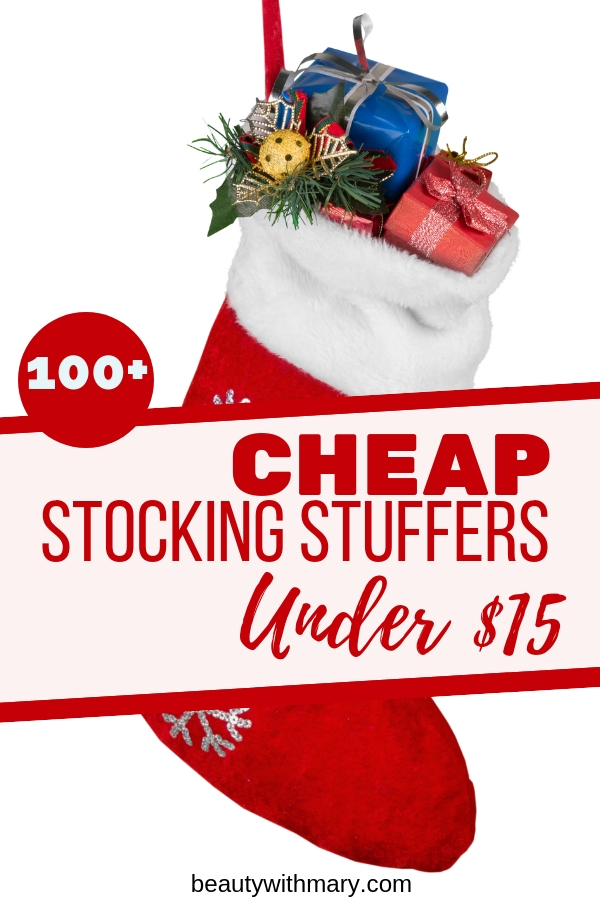 Avon Christmas Stocking Stuffers under $15 #Avon #AvonChristmas #AvonStockingStuffers #AvonHoliday #AvonChristmas2018 #christmasgiftsunder15 #christmasgifts #giftsforher #giftsforhim #giftsforfriends #cheapgifts