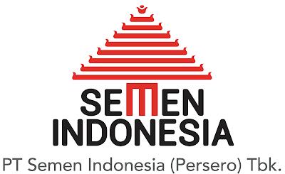 Rekrutmen Calon Pegawai Baru PT Semen Indonesia Beton ()Tersedia 3 Posisi Penerimaan Seluruh Indonesia