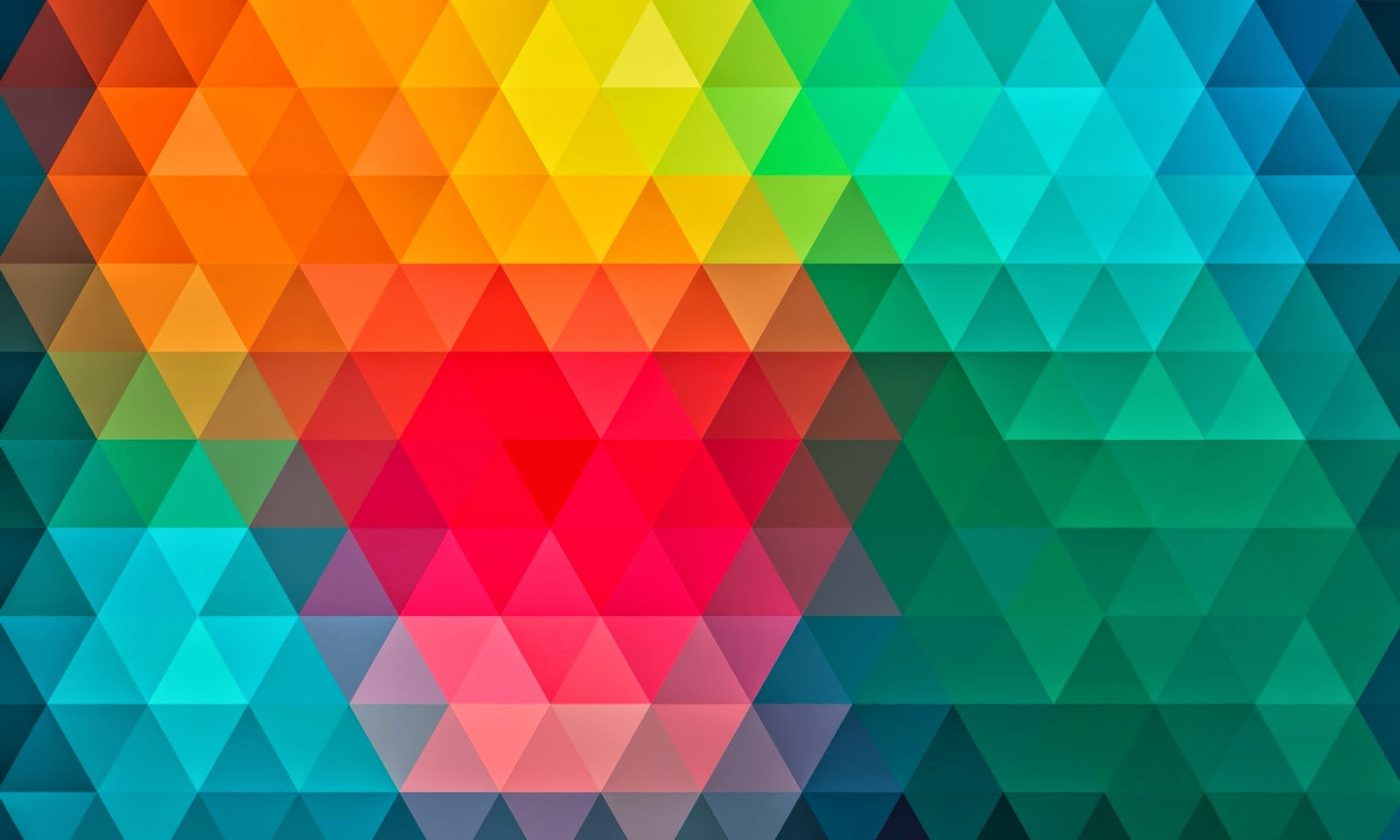 triangle abstract wallpapers hd -#main