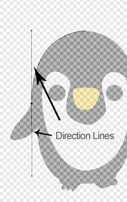 Cara Menggunakan Pen Tool Photoshop Buat Vektor Untuk Pemula