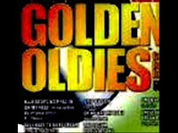 http://www.allmusic.com/album/100-golden-oldies-of-the-50s-60s-70s-mw0000453189
