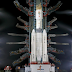 ISRO: 31 Satellites Launched in a Single Mission