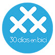 30diasenbici.com