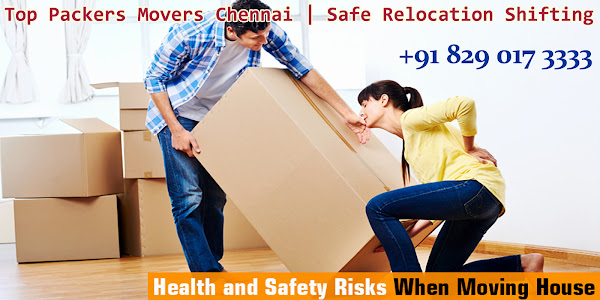 [Image: packers-movers-chennai-banner-25.jpg]