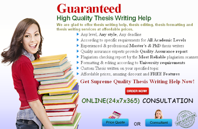 Cheap Dissertation Writing Service UK