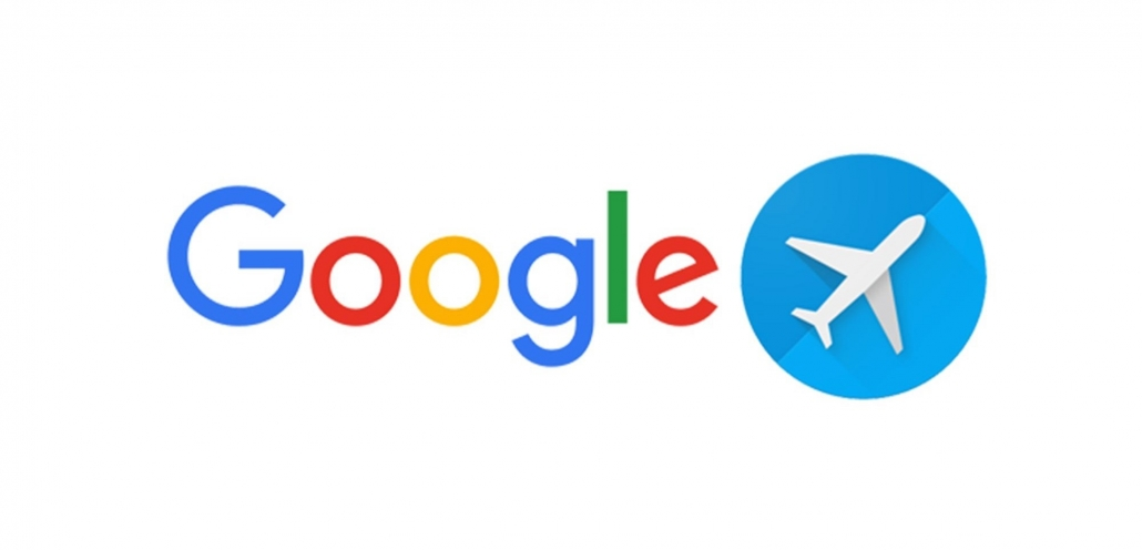 Google Flight offers easy-to-use cheap flight ticket service in Thailand