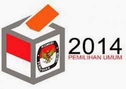 Pemilu 2014 - JPPR Pantau Pemilu #PantauPemilu