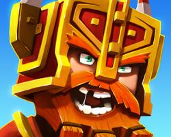 Dungeon Boss MOD APK 0.5.5523