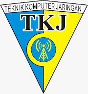 Teknik Komputer Dan Jaringan (TKJ)