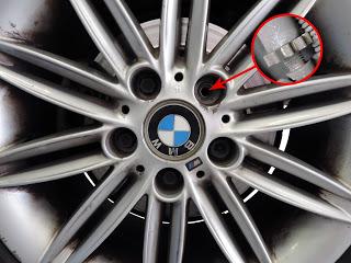 Le blog du mecanicien r glage du frein de stationnement sur bmw s rie 1 et s rie 3 - Comment se couper le frein du gland ...