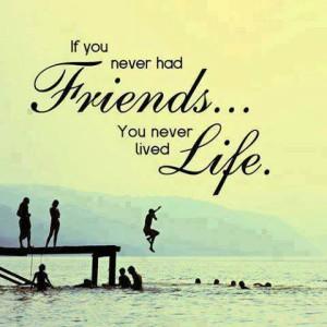 friendsdp.png