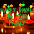 Diwali Wishes For Family, Friends, Cousins, Relatives and Lovers
