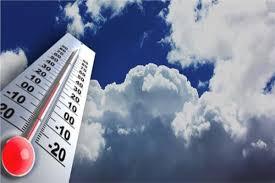 درجات الحرارة المتوقعة غدا فى مصر السبت 27-10-2018 Expected temperatures tomorrow in Egypt