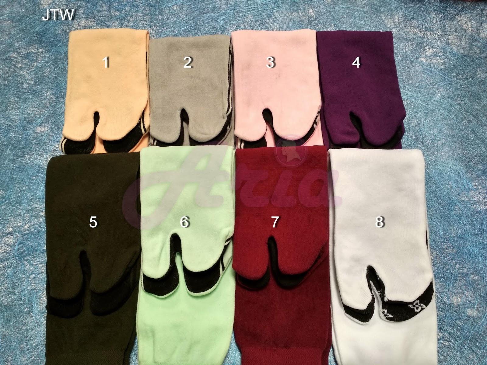 0857 3219 9455 Aria Store Jual Jilbab Fashion Distributor Hijab Grosir Kaos Kaki Muslim Jempol Tapak Hitam Muslimah Murah