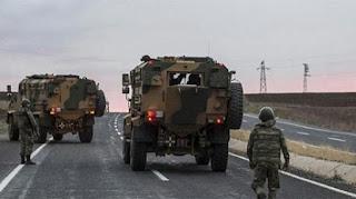Mutki'de Sokağa Çıkma Yasağı Kaldırıldı - Bitlis Tatvan Haber