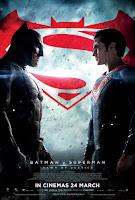 batman v superman movie poster malaysia