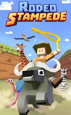 Download Rodeo Stampede: Sky Zoo Safari Mod Apk