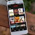 Top 5 Mejores Aplicaciones Premium Para Android N° 3