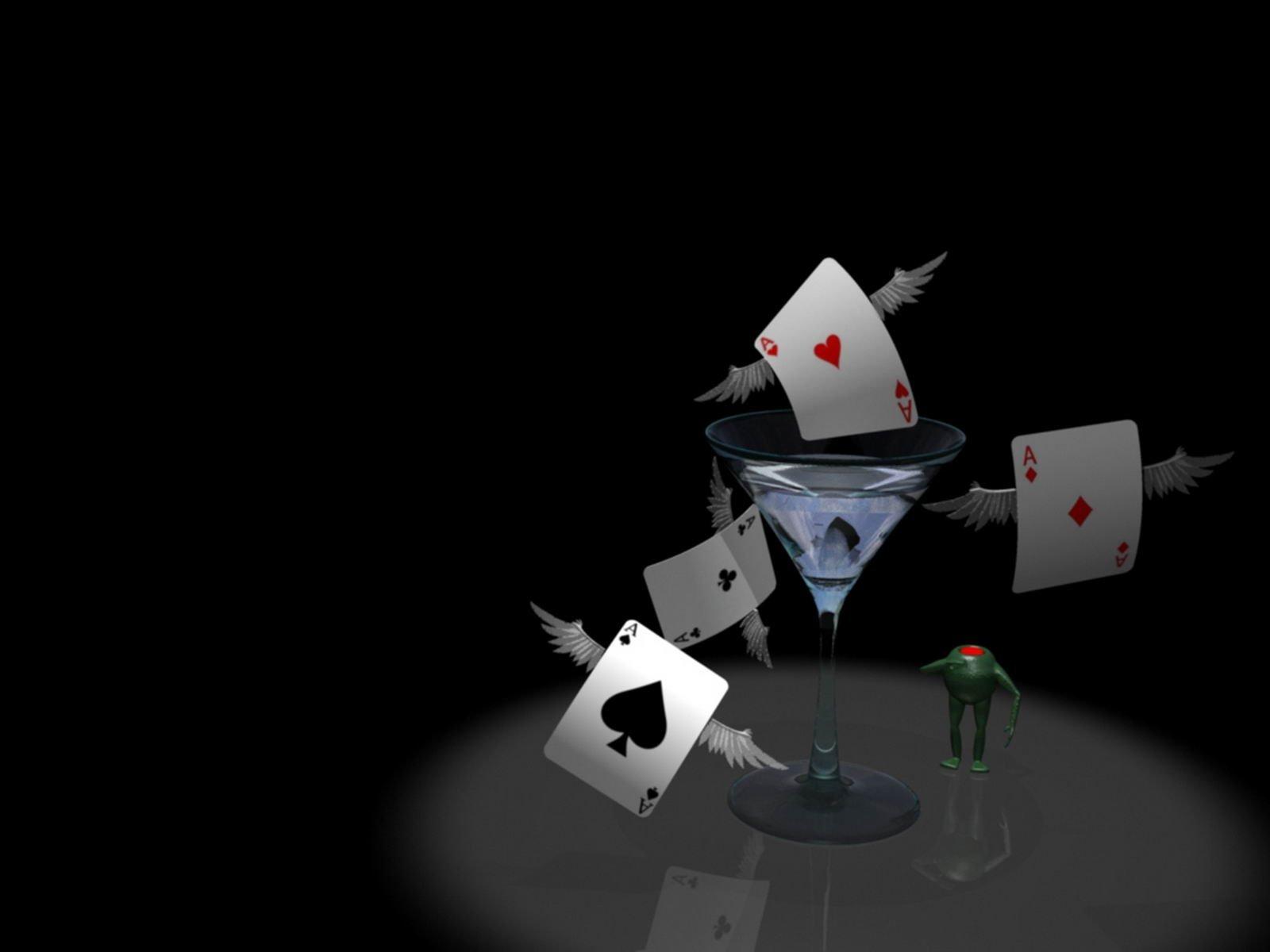 Играть в казино book of ra онлайн бесплатно