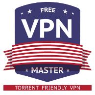VPN Master Pro v1.2 Apk Full Premium Update Terbaru Gratis